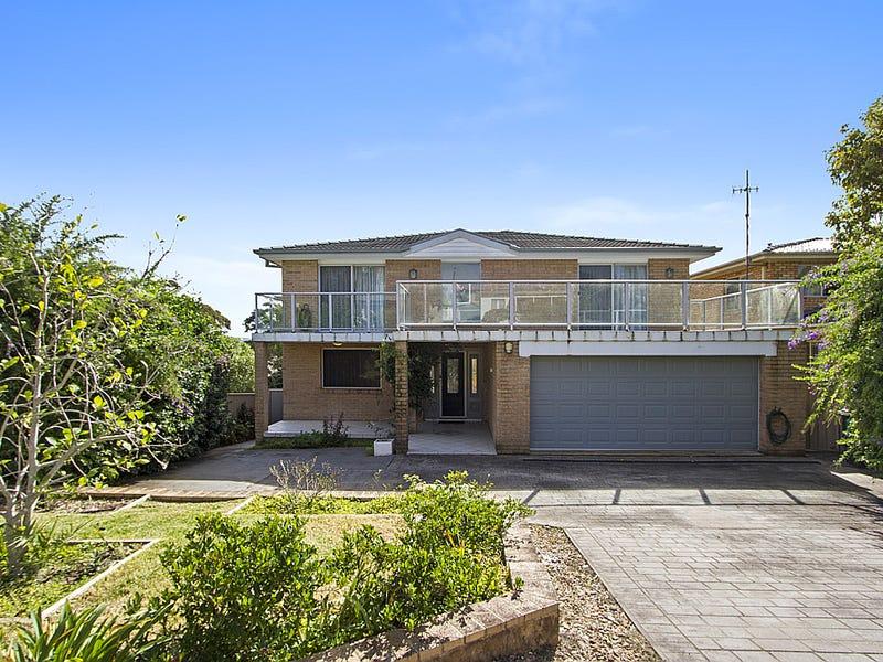 8 Lockyersleigh Avenue, Batehaven, NSW 2536