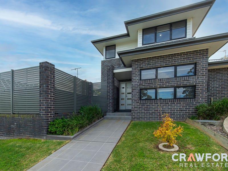 1/126 Croudace Road, Elermore Vale, NSW 2287