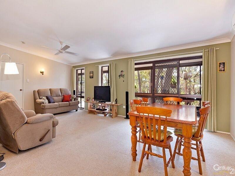 11 Wallaby Grove, Winmalee, NSW 2777