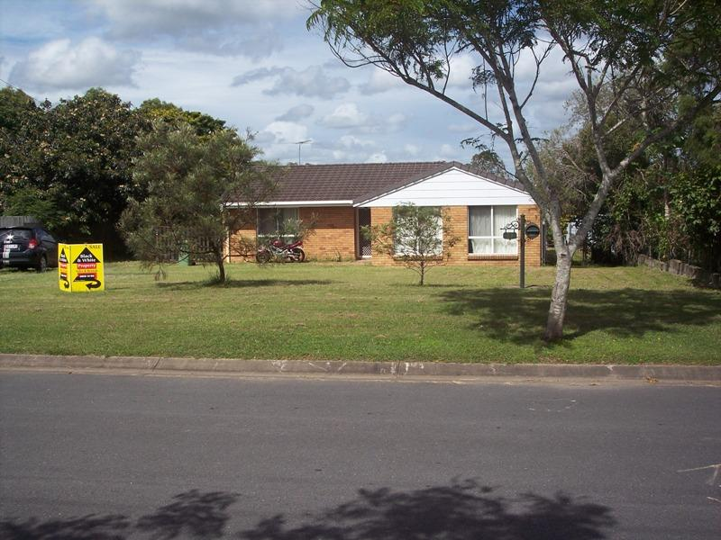 79 Tygum Road, Waterford West, Qld 4133