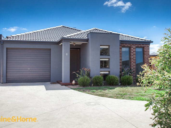6/15 Marl Close, Sunbury, Vic 3429