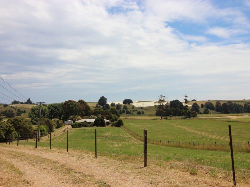 750 Kindred Road, Kindred, Tas 7310