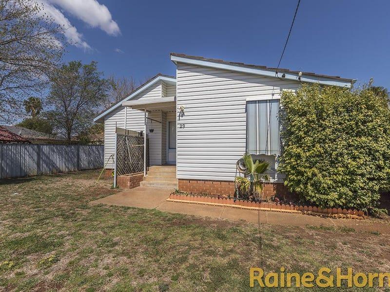 29 Aldrin Avenue, Dubbo, NSW 2830
