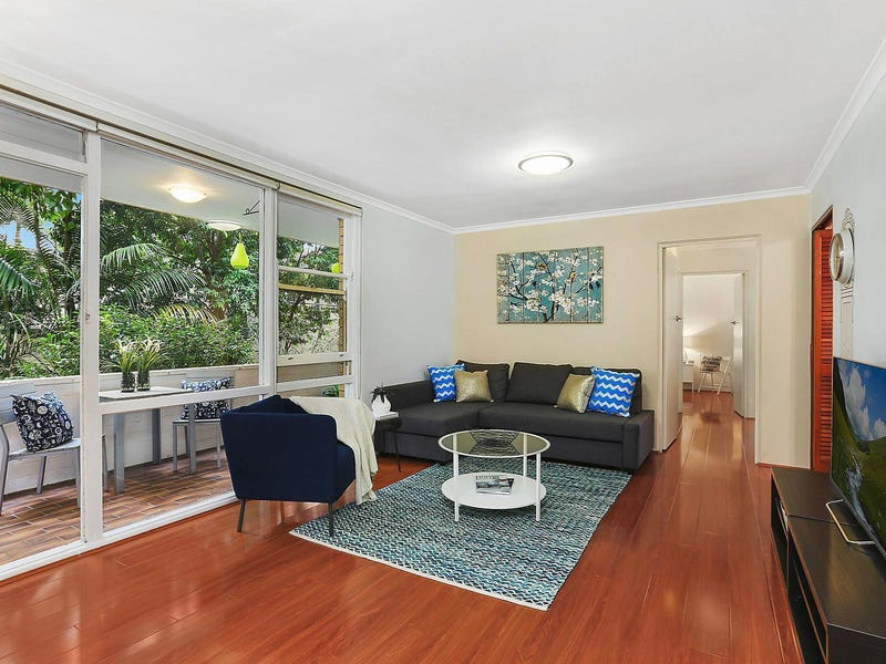1/98 Ourimbah Road, Mosman, NSW 2088