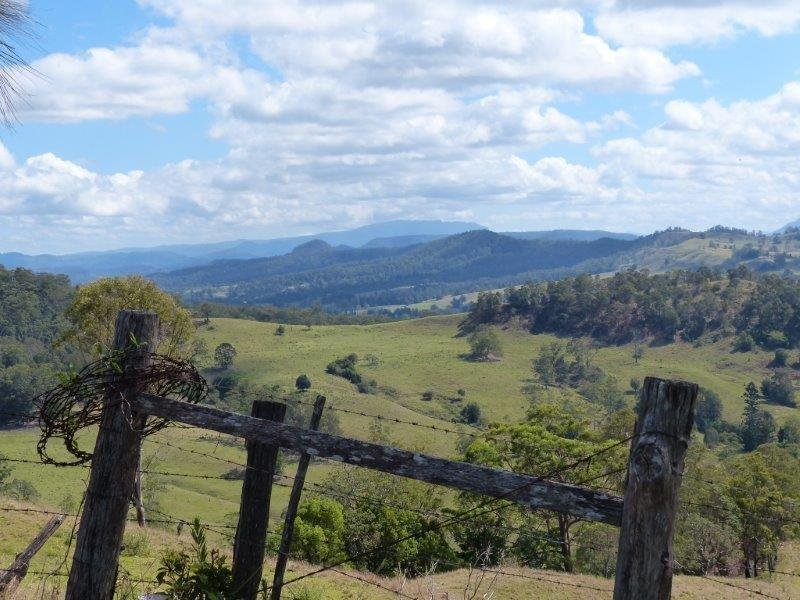 925A Rock Valley Road, Rock Valley, NSW 2480