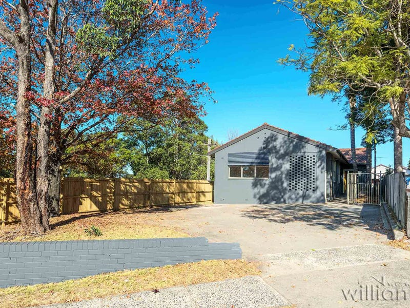 680 Victoria Road, Ryde, NSW 2112