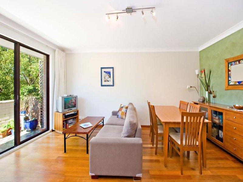 15/7 Tupper Street, Enmore, NSW 2042