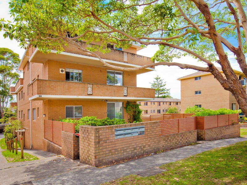 2/66 Oaks Avenue, Dee Why, NSW 2099