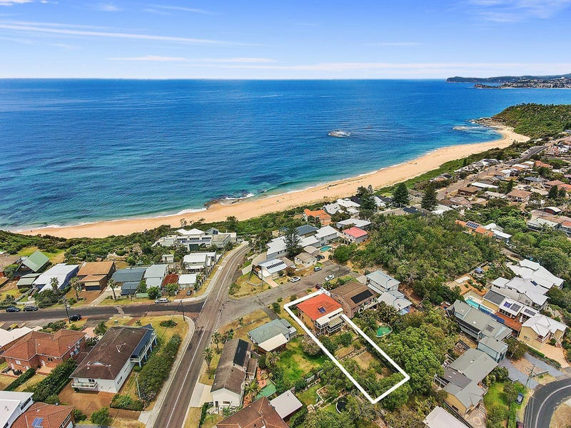 2 Pacific View Street, Forresters Beach