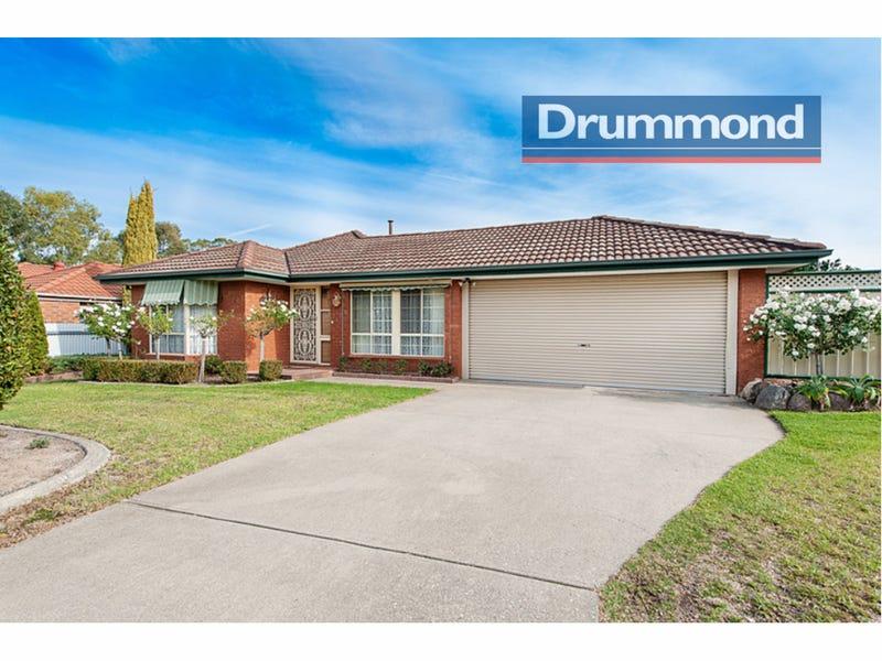 533 Spurrway Drive, West Albury, NSW 2640