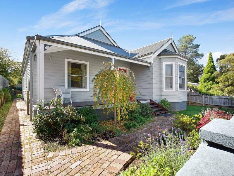170 Megalong Street, Leura, NSW 2780