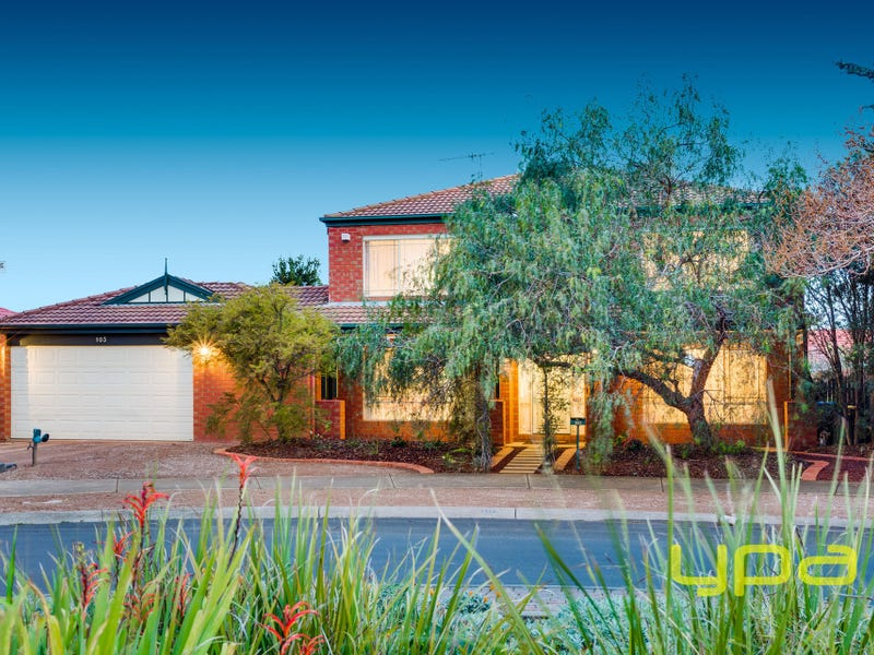 103 Wilmington Avenue, Hoppers Crossing, Vic 3029