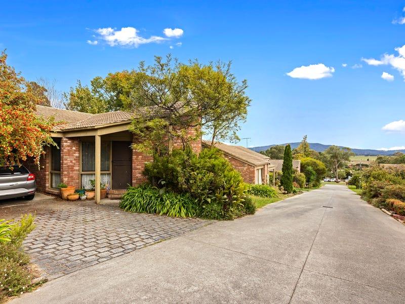 7/1355 Healesville-Koo Wee Rup Road, Woori Yallock, Vic 3139