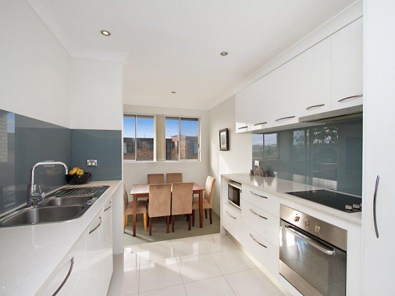 12/6 Buchan Avenue, Tweed Heads, NSW 2485