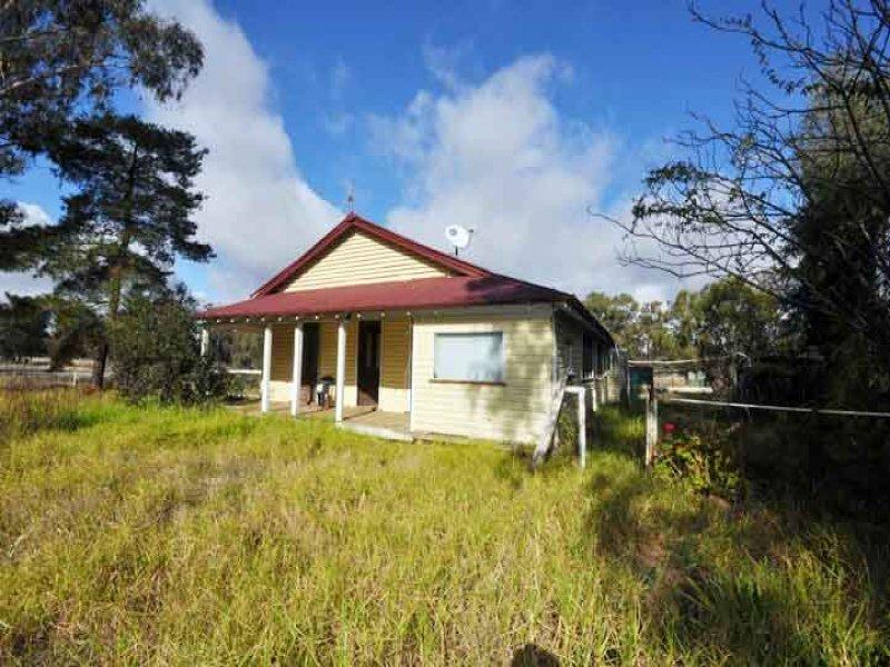 1 Allwron Park, Sandigo, NSW 2700