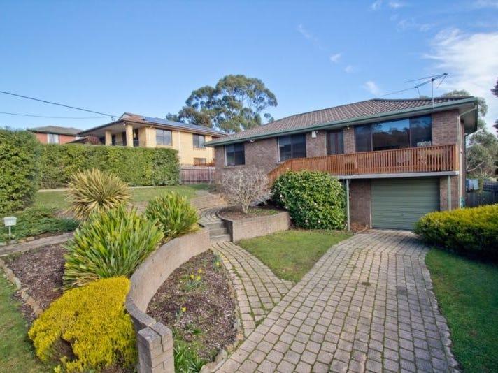 4 Rene Road, Summerhill, Tas 7250