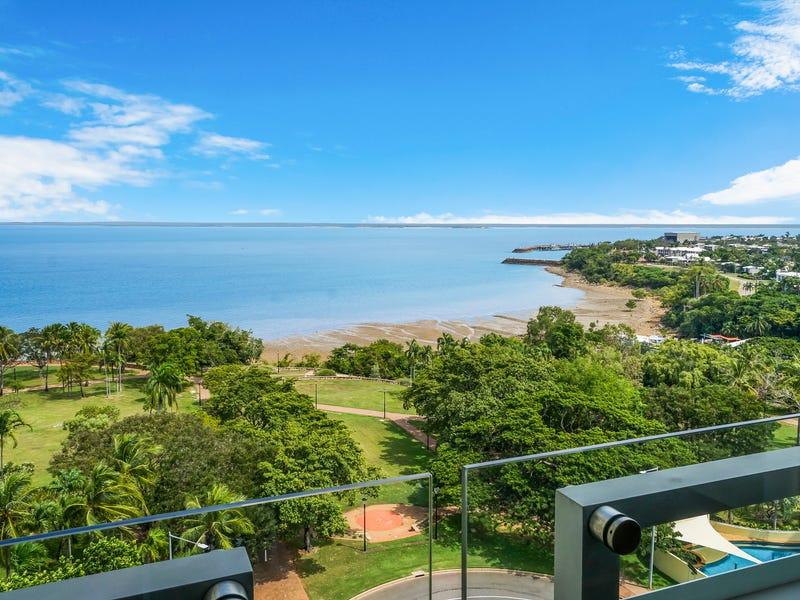 117/130 The Esplanade, Darwin City, NT 0800