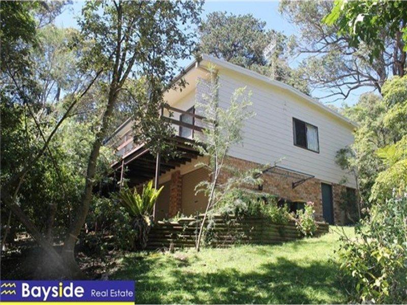 13 Miller avenue, Rosedale, NSW 2536