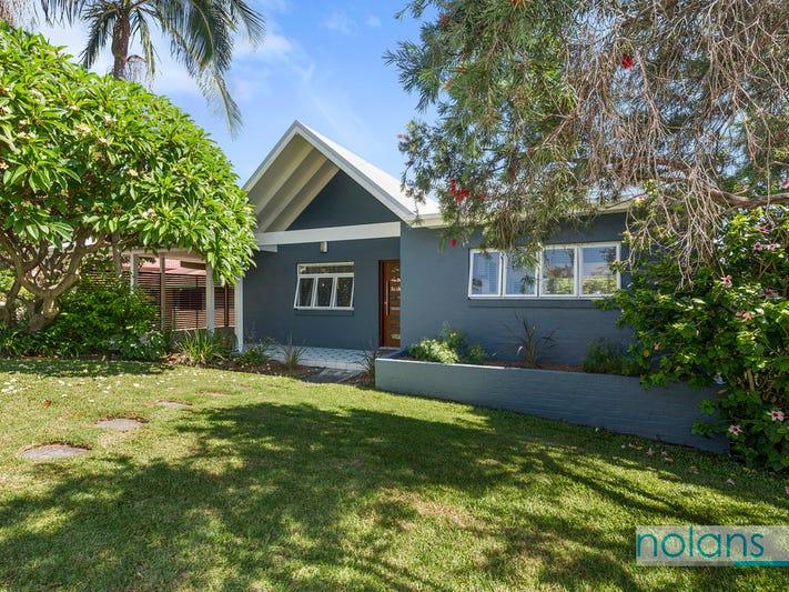 11 Bellevue Drive, Korora, NSW 2450