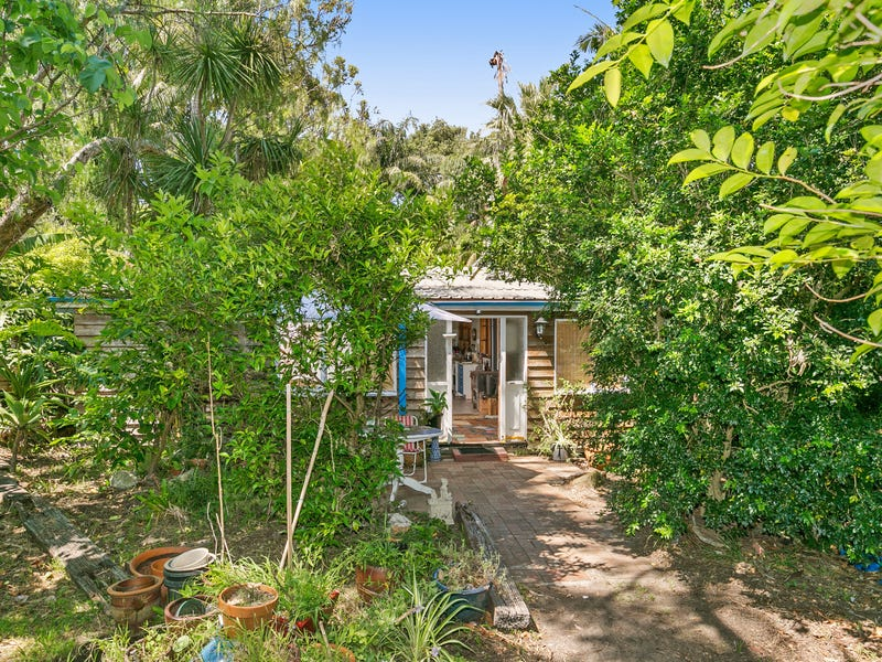 20 Stewart Street, Killcare Heights, NSW 2257