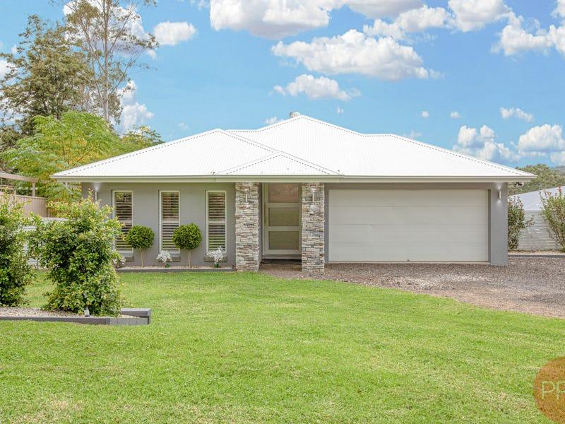 57 Wyndham Street, Greta, NSW 2334