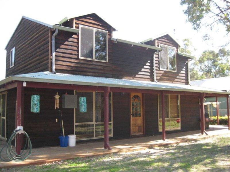 16 Reef Place, Australind, WA 6233