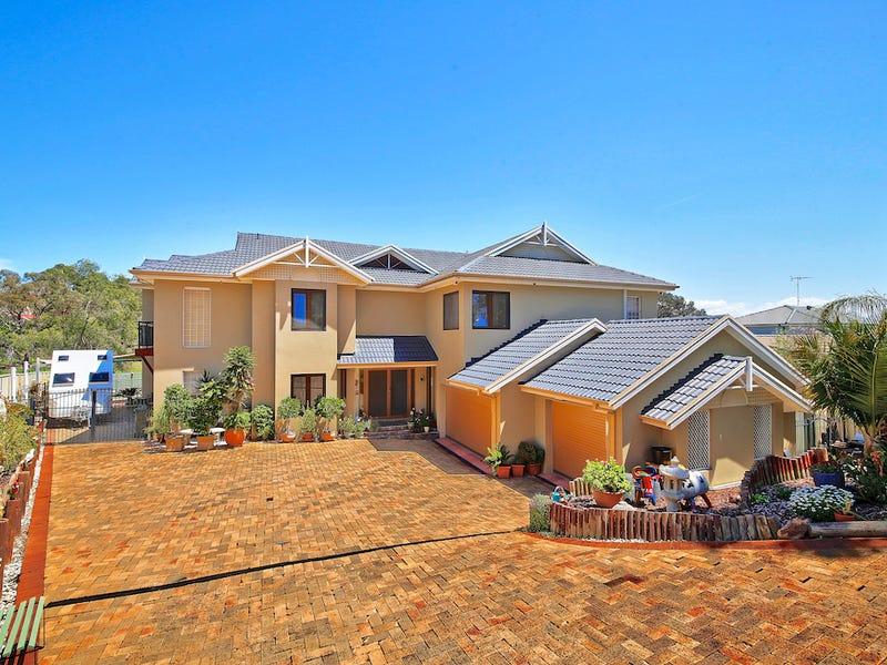 52 Heritage Way, Glen Alpine, NSW 2560