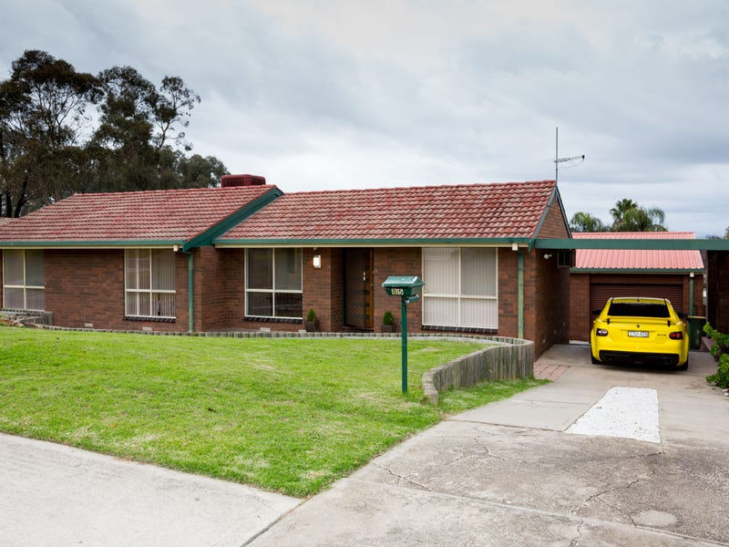 85 Baranbale Way, Springdale Heights, NSW 2641