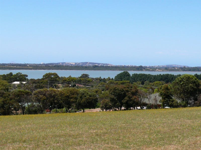 Lot 36 Island View, Monjingup, WA 6450