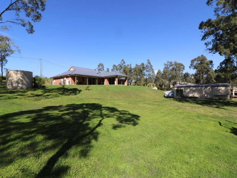17 Silver Eye Road, Muswellbrook, NSW 2333