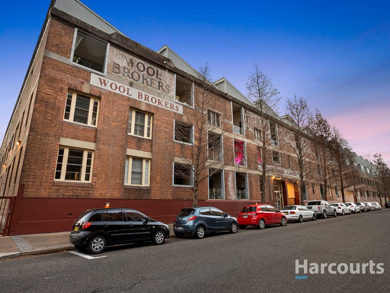 311/14 Milford Street, Islington, NSW 2296