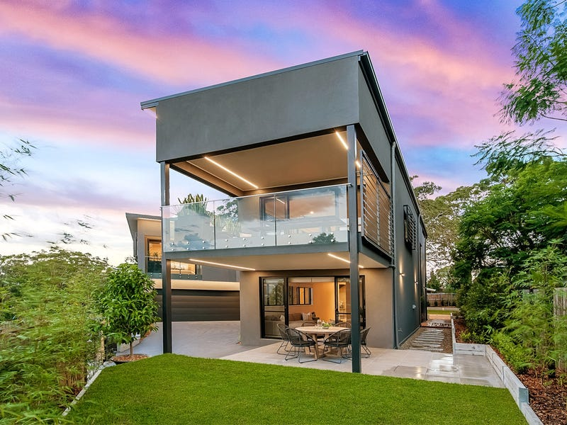 106B Dartford Road, Thornleigh, NSW 2120