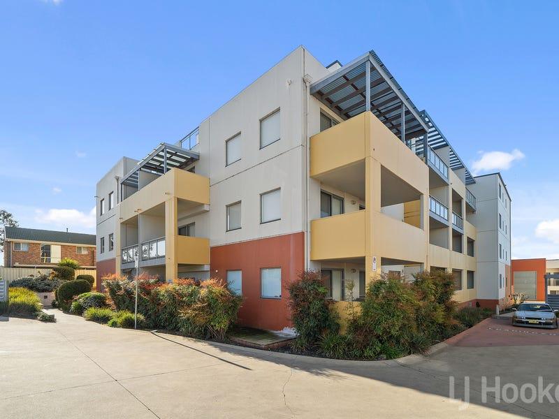 3A/17 Uriarra Road, Queanbeyan, NSW 2620