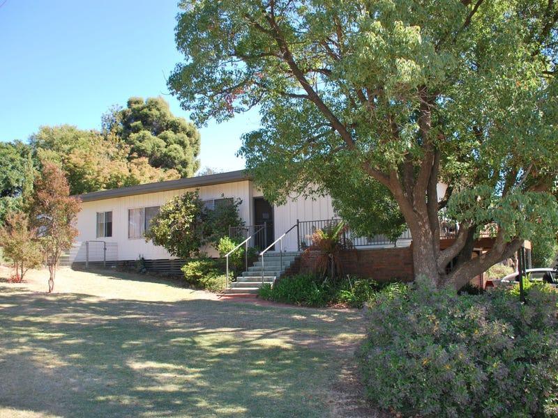 15 Hughes Street, Barooga, NSW 3644