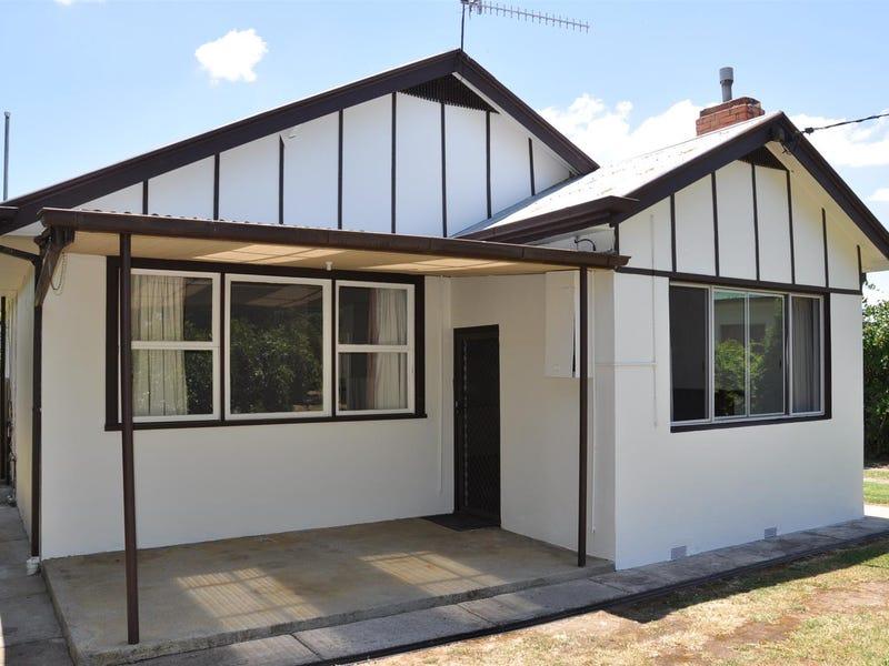 176 Hanson St, Corryong, Vic 3707