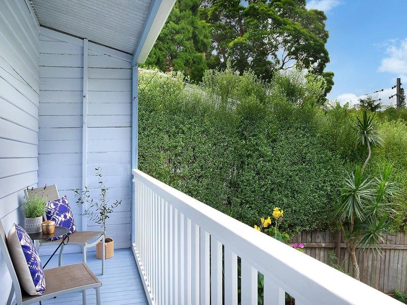 81 Hampden Road, Artarmon, NSW 2064