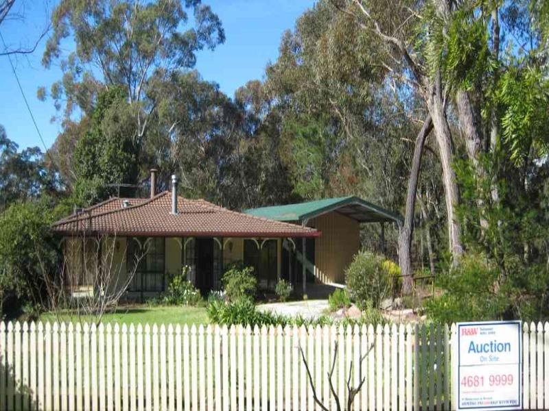 Address available on request, Balmoral Village, NSW 2571
