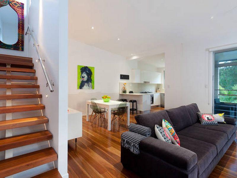 Apartment 4/12 Shirley Lane, Byron Bay, NSW 2481