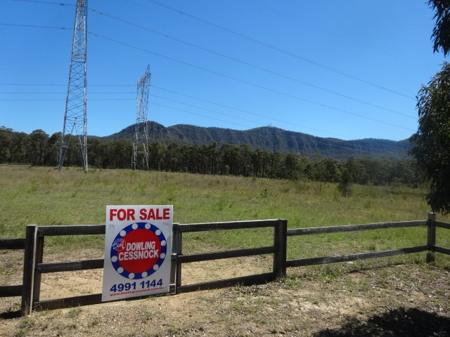 Lot 34, 4 Horizon Lane, Pokolbin, NSW 2320