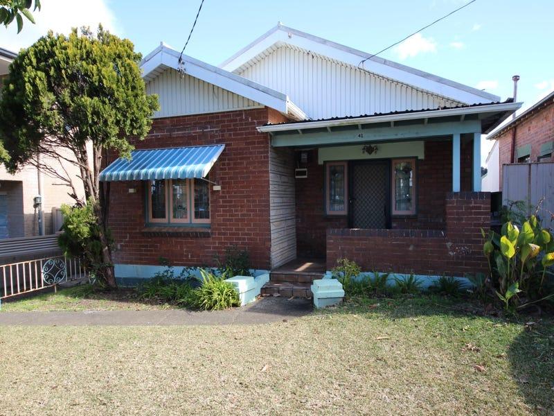 41 Hunter Street, Condell Park, NSW 2200