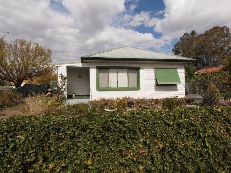 26 Prince Street, Orange, NSW 2800