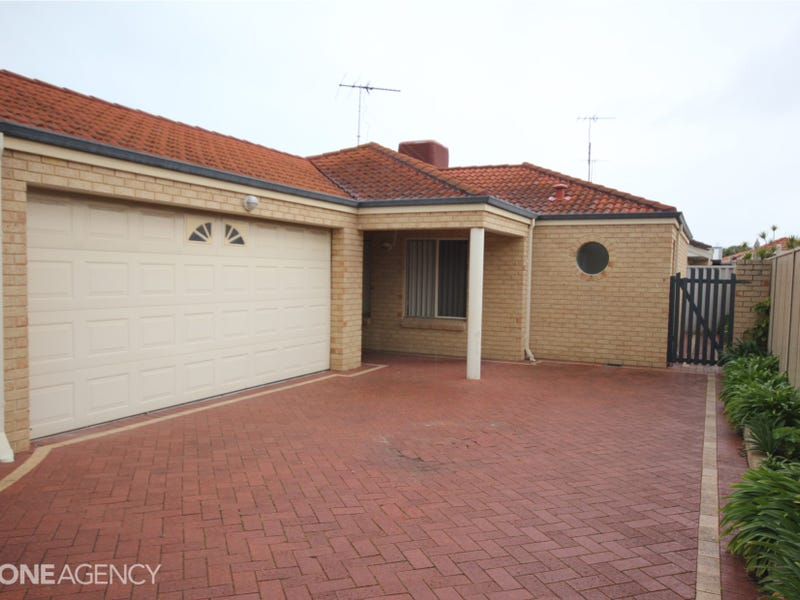 14b Aspic Crescent, Spearwood, WA 6163