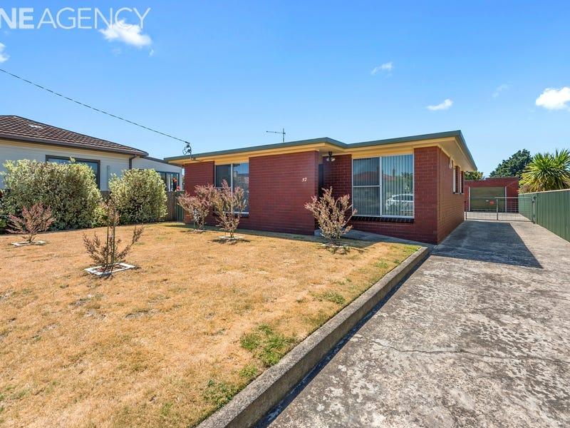 32 Parker Street, Devonport, Tas 7310