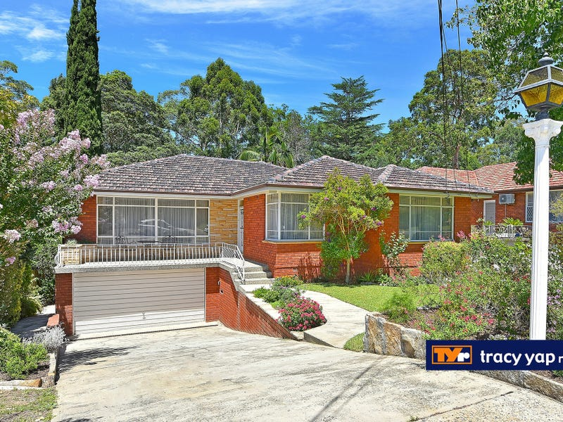 37 Rosen Street, Epping, NSW 2121