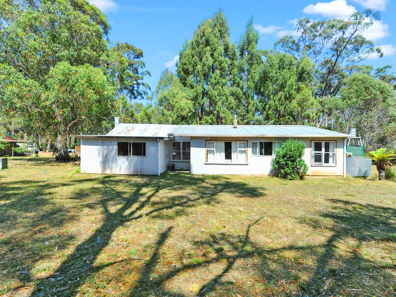 170 Bradys Lake Road, Bradys Lake, Tas 7140