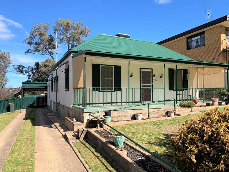 180 William Street, Young, NSW 2594