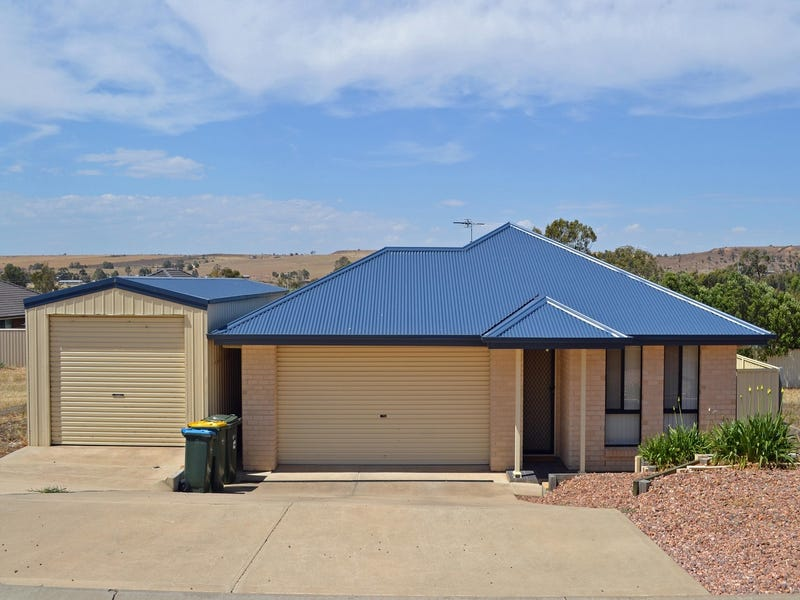 11 Murray Avenue, Mypolonga, SA 5254