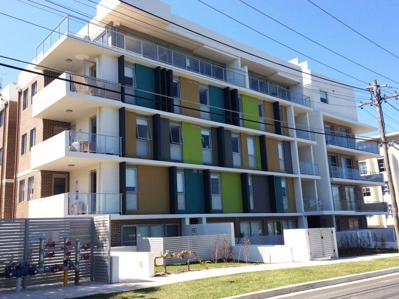 19/41-45 Mindarie Street, Lane Cove North, NSW 2066