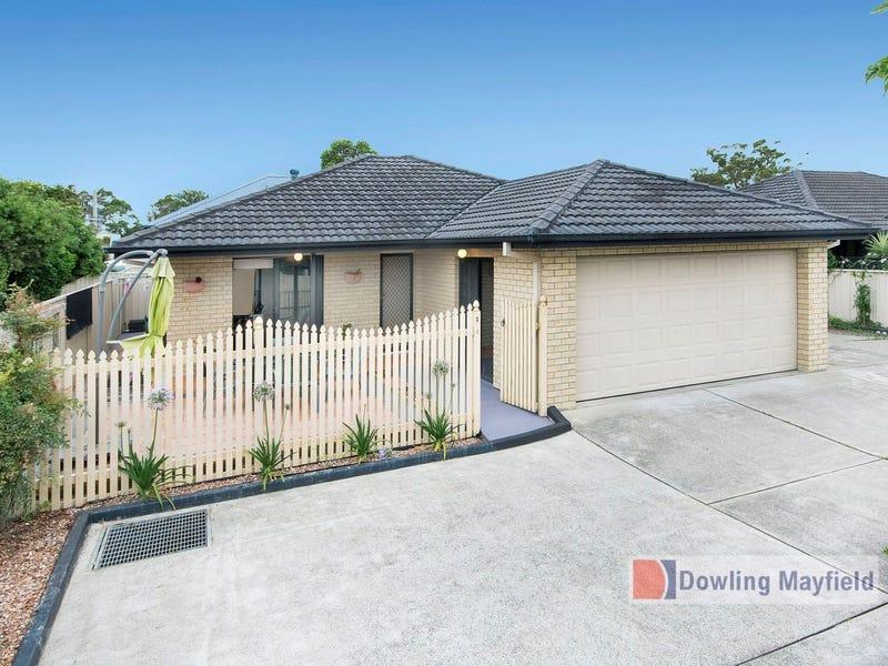 2/34a Roe Street, Mayfield, NSW 2304