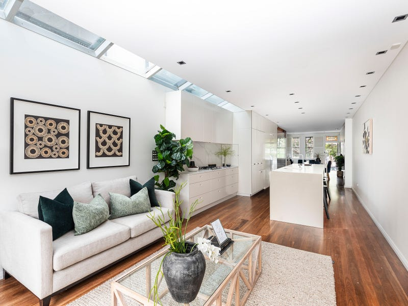 26 Cascade Street, Paddington, NSW 2021
